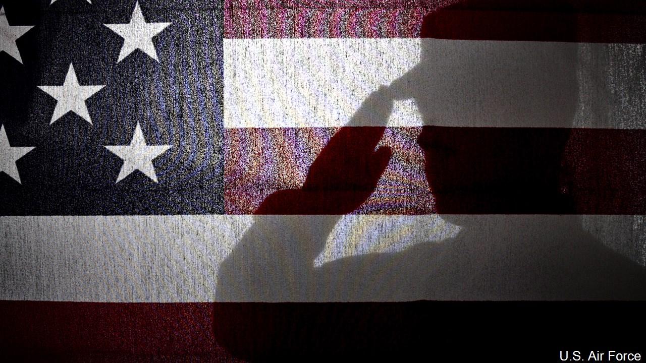 veterans_1543773424370.jfif.jpg