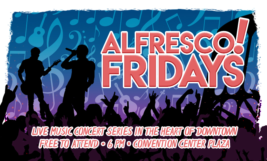 Alfresco Fridays_1556061348590.jpg.jpg