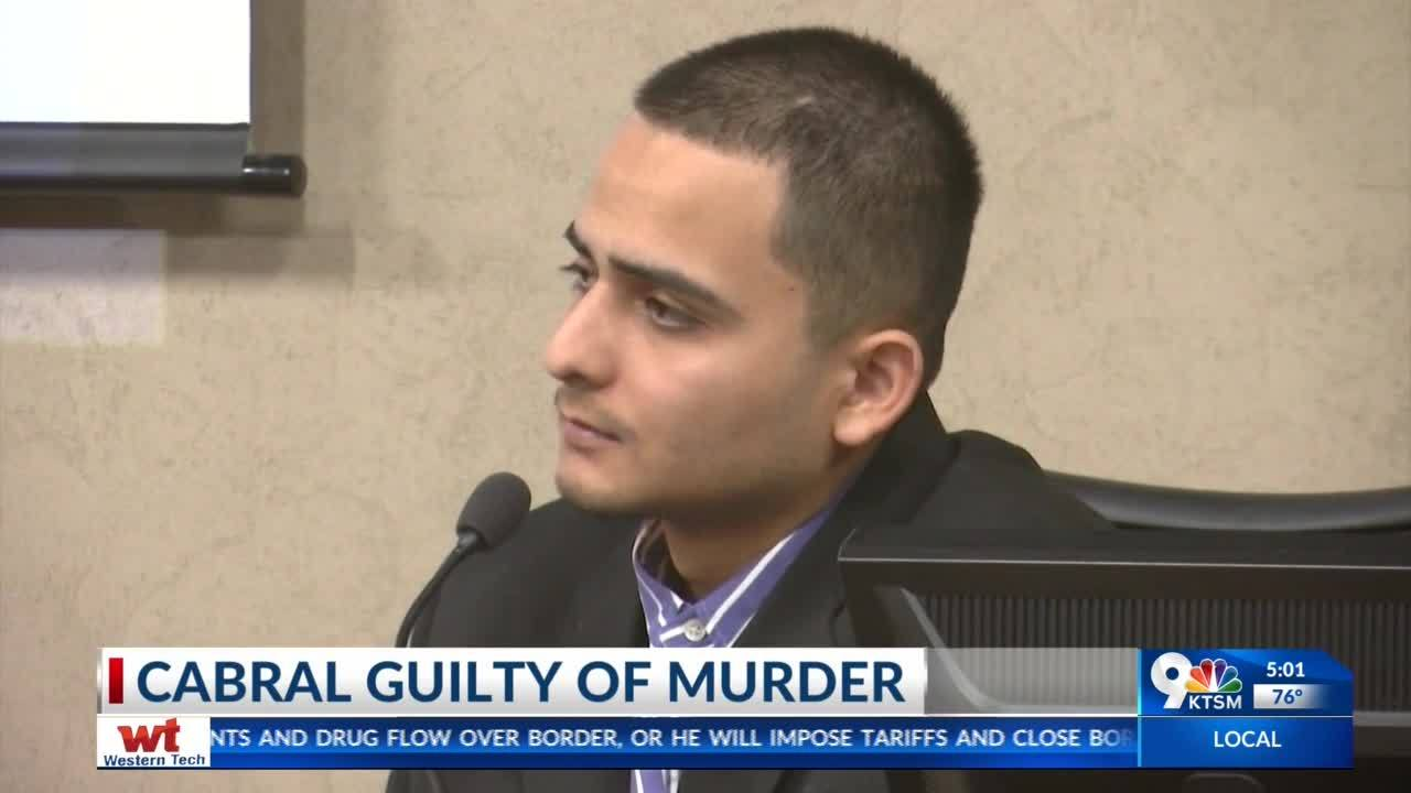 Cabral_Guilty_of_Murder_8_20190404233712
