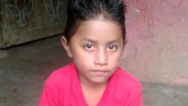 Felipe Gomez Alonzo Guatemala_1545999354480.jpg_431989_ver1.0_640_360_1548710529272.jpg.jpg