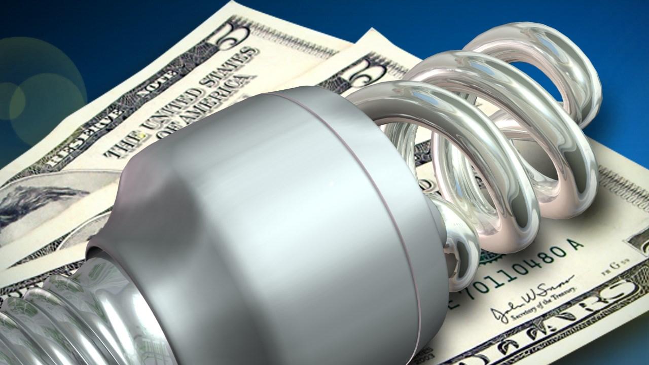 electric bills_1556571509155.jpg.jpg