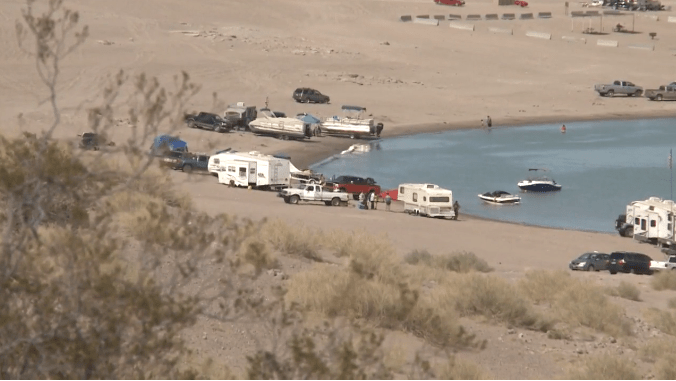 elephantbutte_1554287819821.PNG