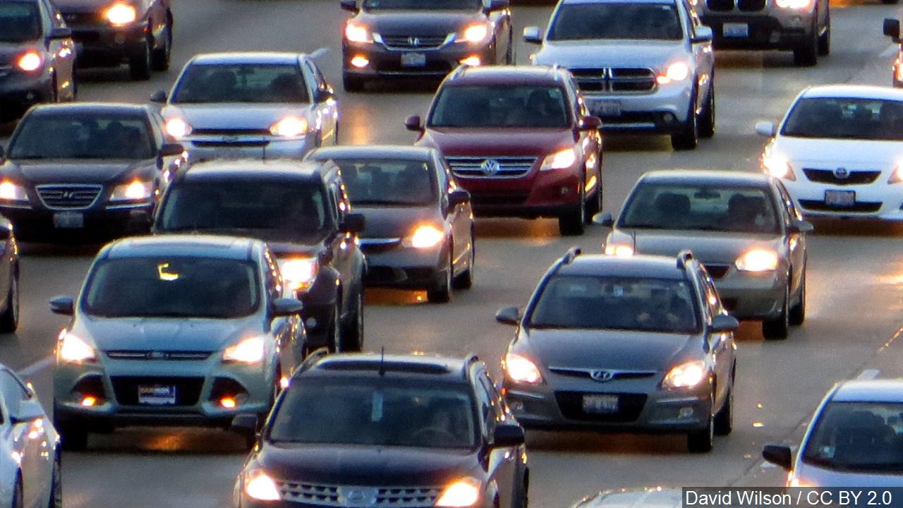 traffic 2_1556404858697.jpg.jpg
