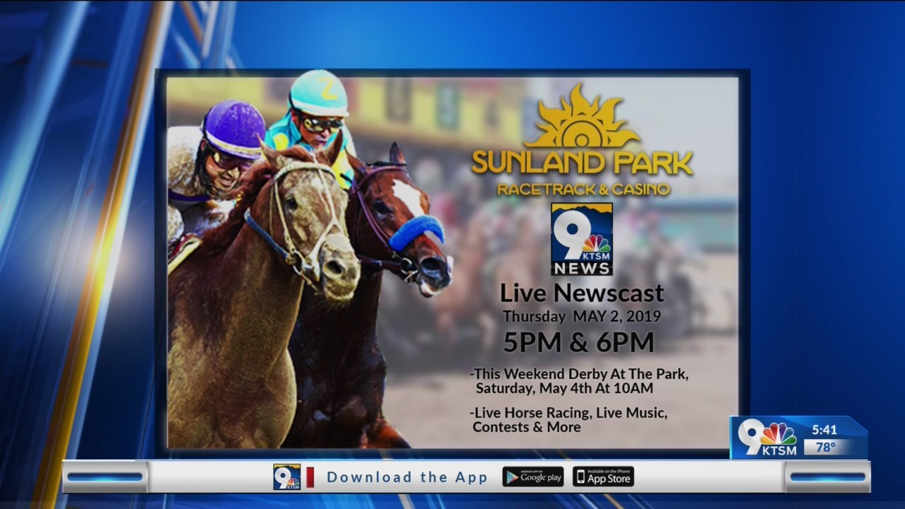 The Borderland has made their pick for the Kentucky Derby