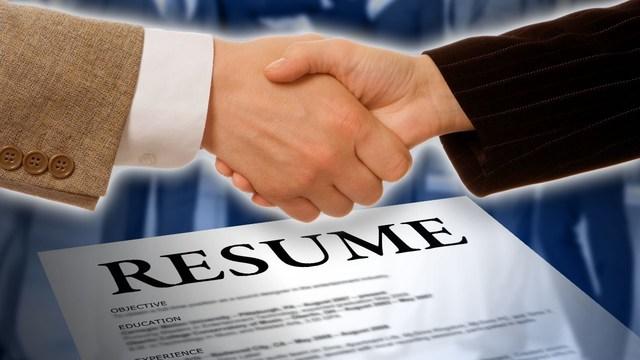 job fair_1552949415562.jpg_78047745_ver1.0_640_360_1557794095353.jpg.jpg