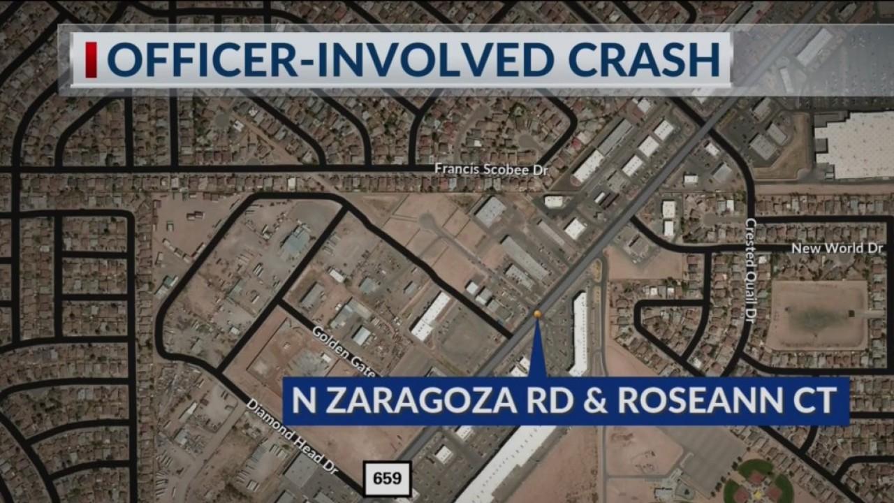 officer crash_1558654703474.jpg.jpg