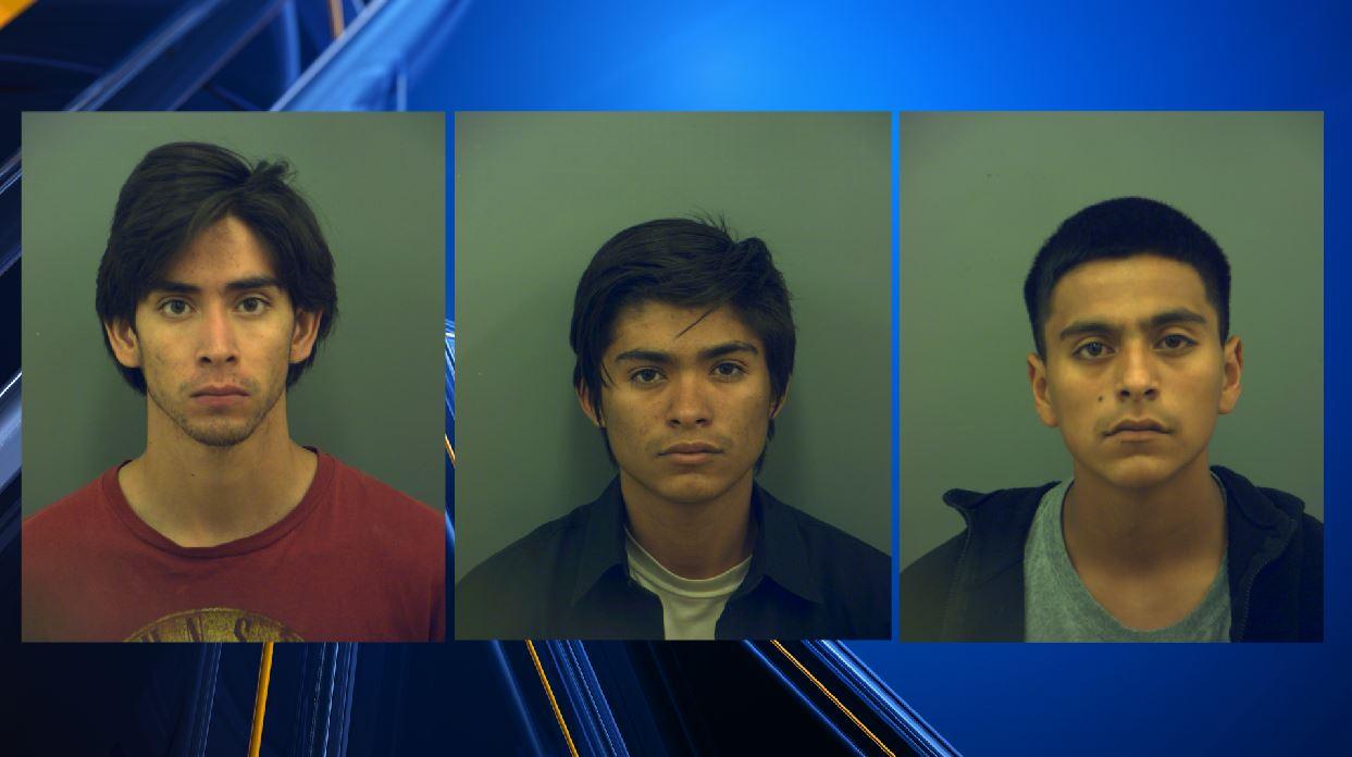 3 arrested_1559855813967.JPG.jpg