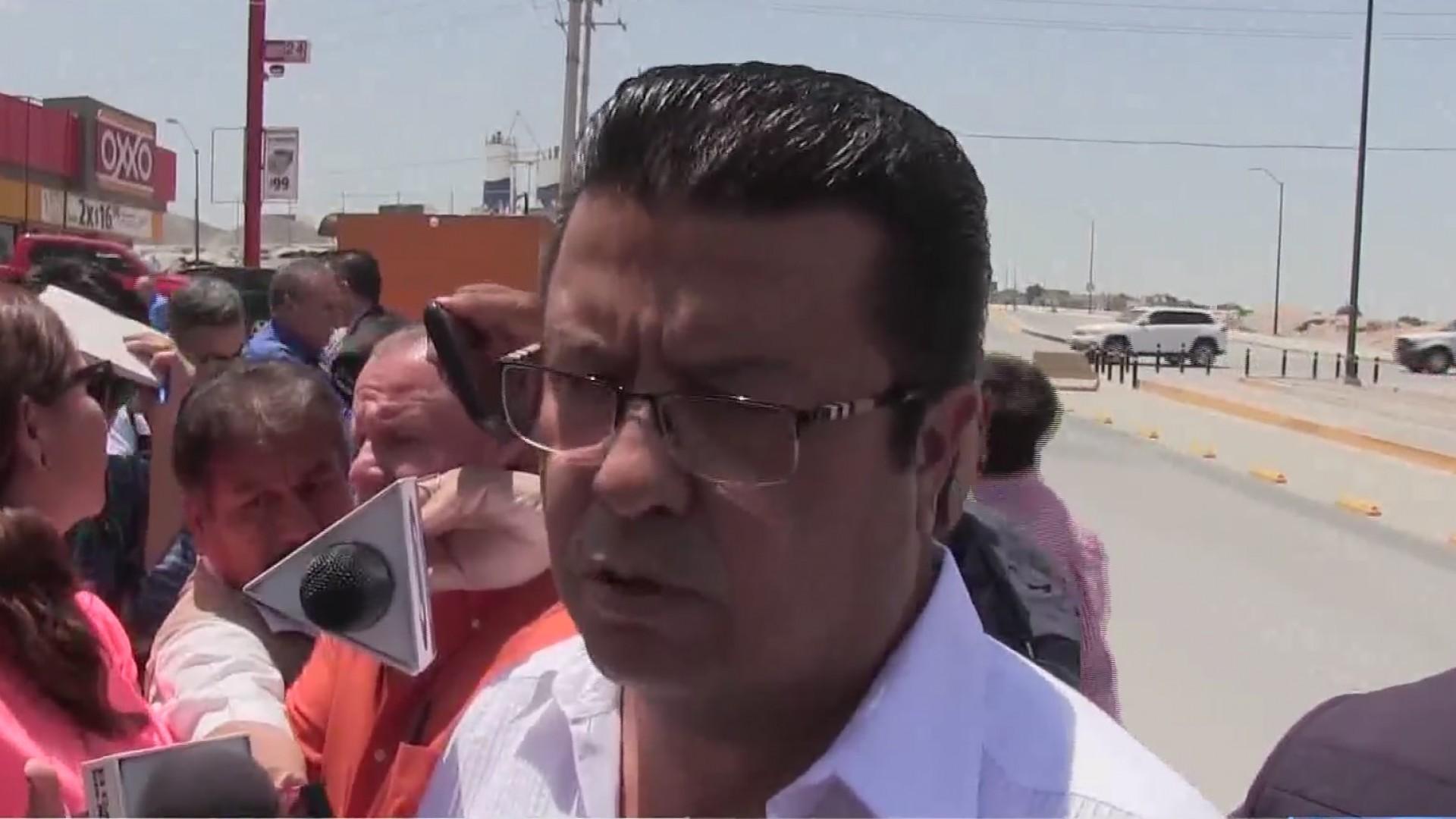 Juarez mayor speaks out against proposed tariffs