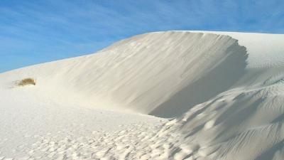White-Sands-National-Monument-jpg_20150809003006-159532