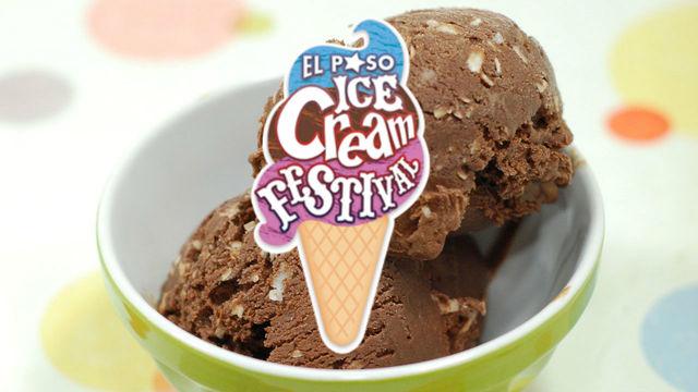 ice cream_1527190807481.jpg_43377211_ver1.0_640_360_1559499388843.jpg.jpg