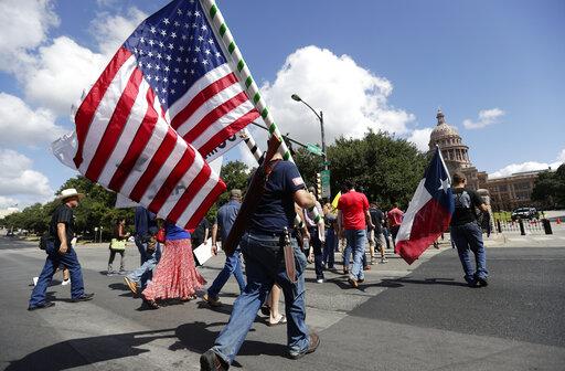 Cielo Vista Sam's Club reopens following El Paso mass shooting