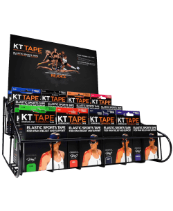 kttape-display-box-12-rollos-original