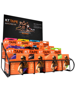 kttape-display-box-rollos-pro