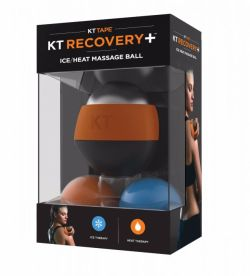 kt_ball_roller_packaging