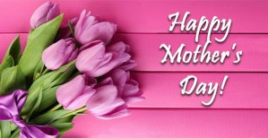 Mother's-Day-Banner
