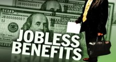 Jobless benefit cuts weighed by Missouri high court - again
