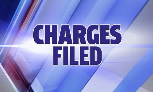 Missouri man charged with running fake law office