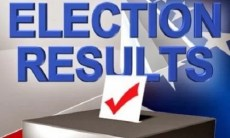 North Missouri Election results by the numbers