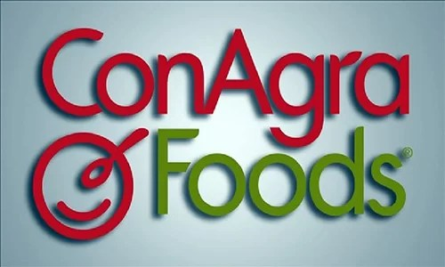 ConAgra notifies city of Trenton May 31st will be official closing date of plant