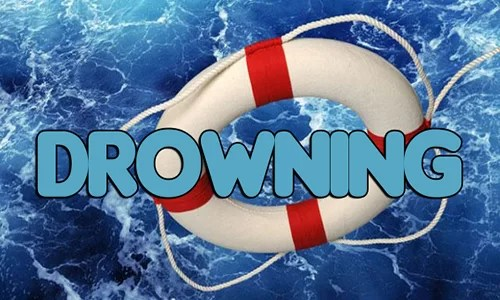 11-year-old girl drowns at South Beach on Lake Thunderhead near Unionville