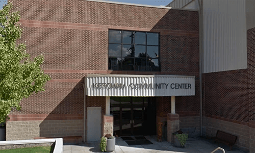 NCMC Ketcham Center to hold Grand Reopening with new fitness equipment