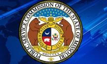 Missouri Public Service Commission