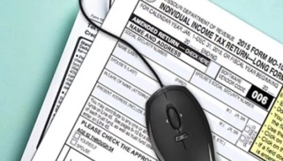 Audio: Some Missouri taxpayers are still waiting for their