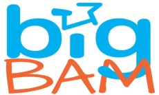 Big Bam (Bicyclists Across Missouri)