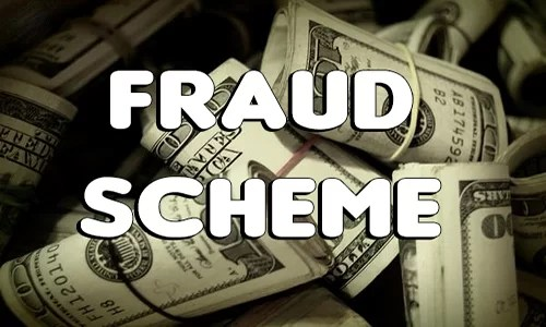 Lathrop man pleads guilty to $1.7M fraud scheme