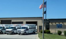 Grundy County Emergency Management