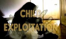 Child Exploitation