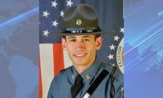 Trooper Matthew Neely