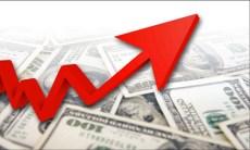 economy economic