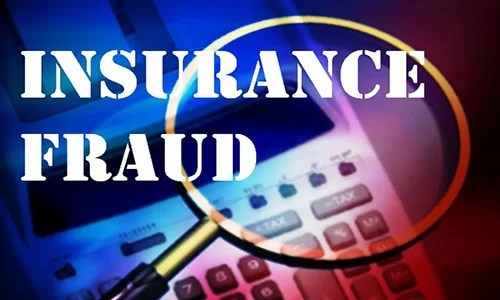 Albany farmer indicted for $800,000 crop insurance fraud