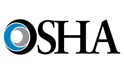 Company convicted of OSHA violation that caused worker's death at Missouri jobsite
