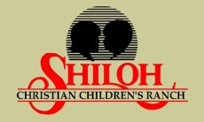 Shiloah Christian Children's Ranch
