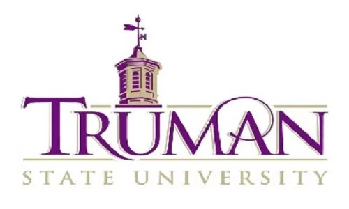 19-year old sophomore found dead at Truman State University