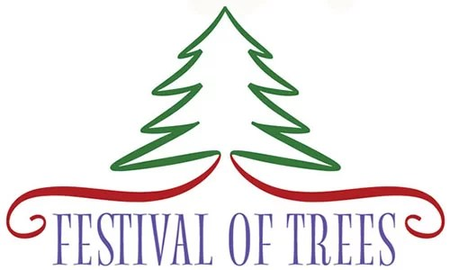 Festival of Trees parade route announced
