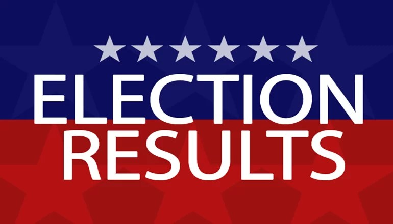 Ronald Owens wins seat on Wilson Township Board