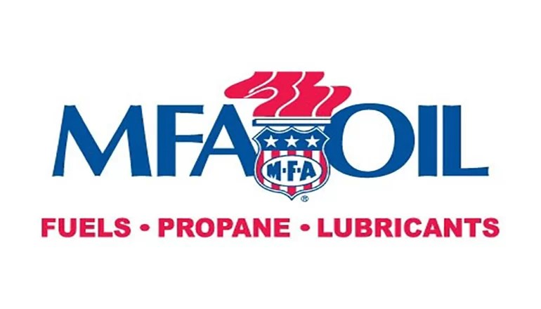 MFA Oil Company to pay redemptions on products