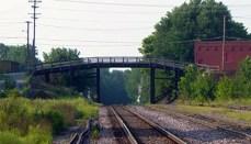 17th Street Bridge