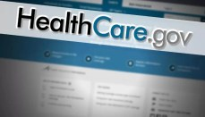 Healthcare Website