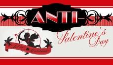 Anti Valentine Day