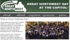 Great Northwest Day
