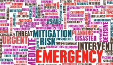 Emergency Planning For Catastrophic Events
