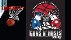 Guns-N-Hoses 2017