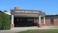 Trenton Missouri Middle School