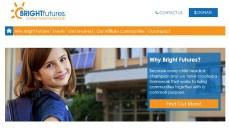 Bright Futures Website