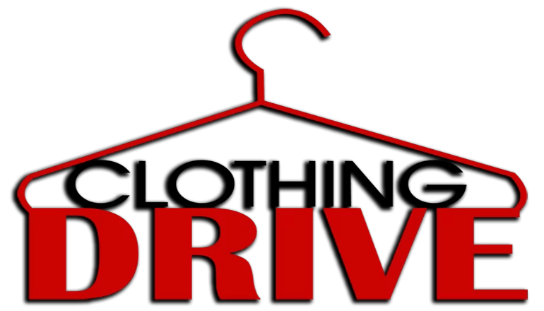 Clothing drive for men who lost everything in Lakeview ...