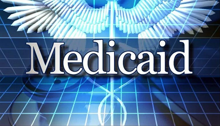 Audio: Concerns raised after 20,000 recipients dropped from Missouri Medicaid in one month